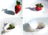 The strawberry sequence